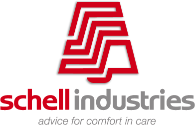 logo Schell Industries