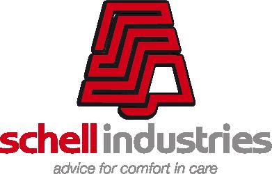 logo Schell Industries