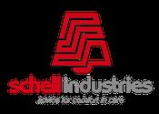 Schell Industries