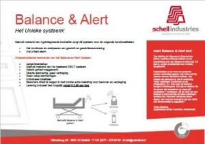 Brochure-Balance&Alert-Schell-Industries