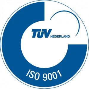 schell industries iso gecertificeerd