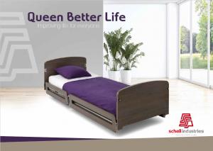 Queen Better Life