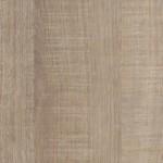 Authentieke eik grijs (Egger H1150 ST10)