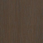 Woodline Mokka (Egger H1428 ST22)