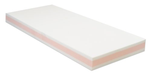 Matras Softcell