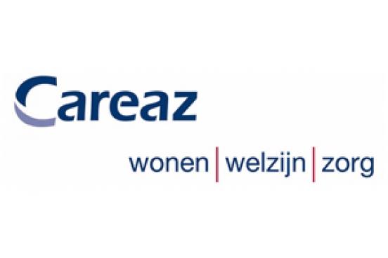 Careaz