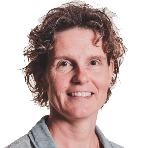 Anneke Kuijpers