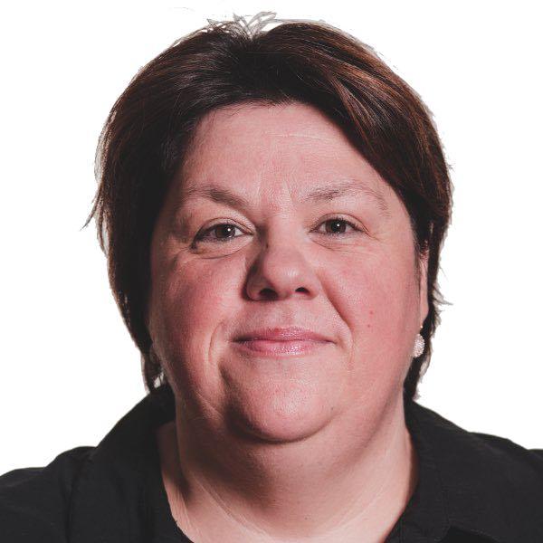 Jacqueline Berghs