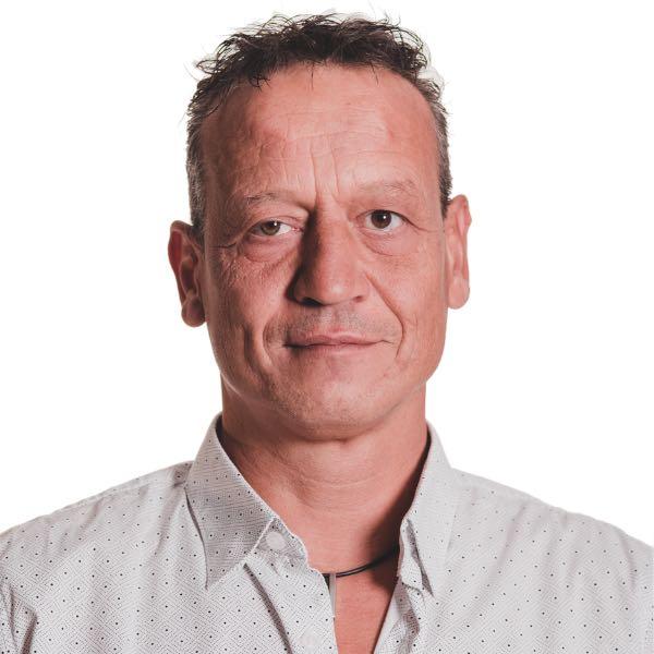 Thijs Smeets