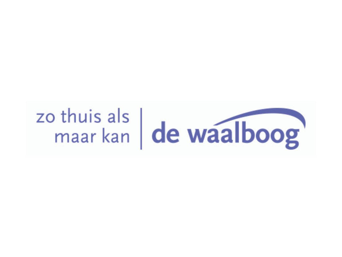 De Waalboog